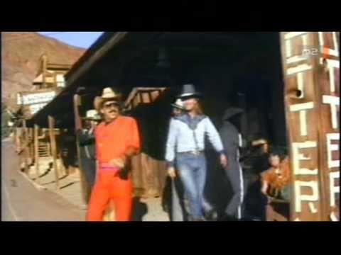 100 Folk Celsius - 1986
