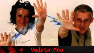 Watch Akcent Vedeta Mea video