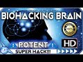 INCREASE BRAIN POWER 100 With Subliminal Frequencies Binaural Beats ACTIVATE BRAIN POWER 100 mp3