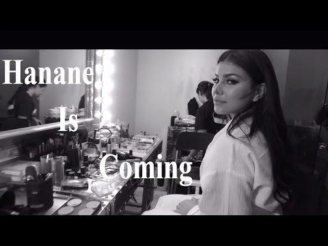 download lagu Hanane El Khader Is Coming  حنان الخضر: إنتظروني gratis