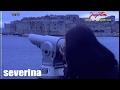 SEVERINA - PRIJATELJICE (OFFICIAL VIDEO 98)