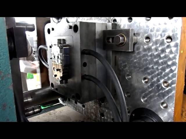 Термопласт и экструдер | ООО