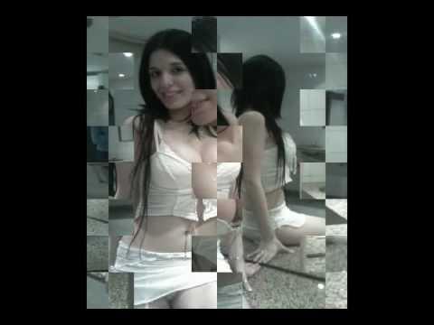 Indira Sanchez