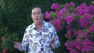 Tân cổ em đi chùa hương-NS Phan Thành Nu 0919586177