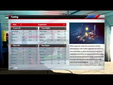 Game | NASCAR 14 Talladega and Daytona Setup 202 MPH | NASCAR 14 Talladega and Daytona Setup 202 MPH