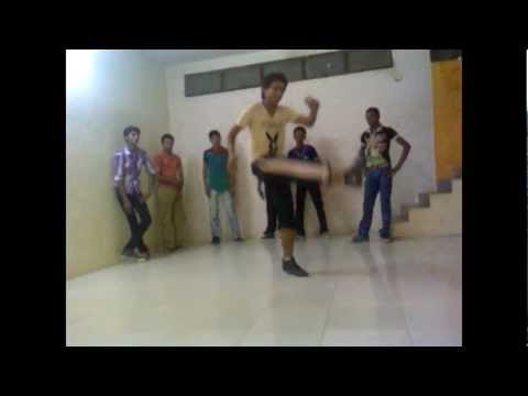 Xxx Best Break Dance By Pagligroup - B Boying - Hip Hop Dance video