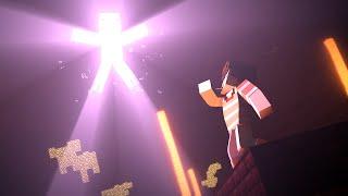 "Minecraft Song ? ""Champions"" Minecraft Parody (Minecraft Animation)"