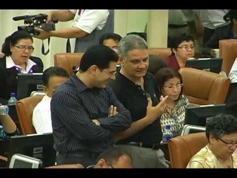 Chacuatol Politico 2013