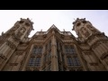 Cattedrale di Westminster – Londra ...