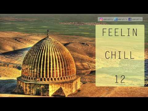 Feelin Chill - 12 (Radio Show)