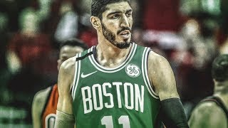 Kanter to Celtics For Cheap! Whiteside to Blazers! 2019 NBA Free Agency