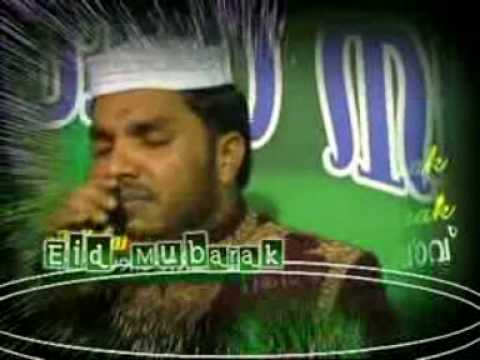 Ramsan Nilavu-09 04 Ajmeeril Vayum Sulthan video
