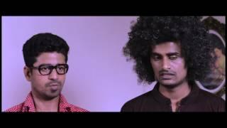 Kanna Pinna - Moviebuff Sneak Peek