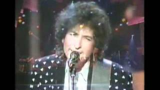 Watch Bob Dylan I Shall Be Released video