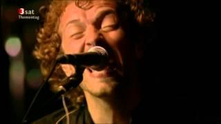 download lagu Coldplay - What If Live Toronto 2006 gratis