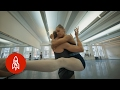 Perfect is Hard, Featuring Misty Copeland