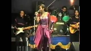 download lagu Ampunilah  -  Lusiana Safara  Om.palapa  gratis