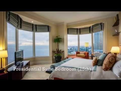 DIAMOND HOTEL PHILIPPINES - MICE BUSINESS TRAVEL CHANNEL | MICE NEWS - MICEmedia-online.biz [HD]