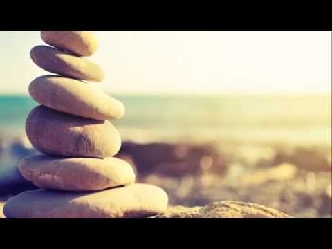 Sleep Programming ➤ Rewire Your Brain - Manifest Magic & Amazing Opportunities | 8 Hrs Affirmations