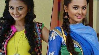 Swaragini 1st September 2015 EPISODE | Ragini Throws Swara Out Of The House
