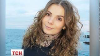 У Криму ФСБ затримала журналістку Наталю Кокорину - (видео)