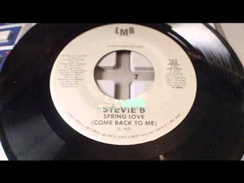 Crate Dig 45 S Vinyl Records