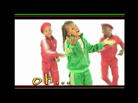 The Superkids - Monsieur Mayaki