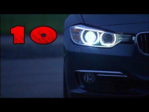 стоматологические услуги как фотографировать автомобили в темноте с использованием фонаря клиенты