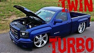 P0496 2013 Chevy Impala.html | Autos Post