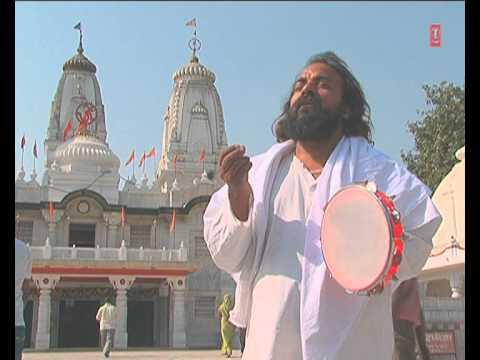 Sadho Aehi Ghari Nirgun Bhajan By Shri Ram Prasad Saheb Ji Full...