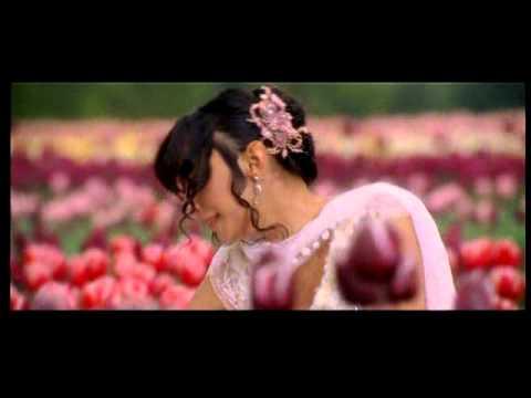 Jadoo Nasha Ehsas Kya Full Song Sadiyaan | By Shaan Shreya Ghoshal...