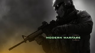 Final Stream Call of Duty  Modern Warfare 2 🔴
