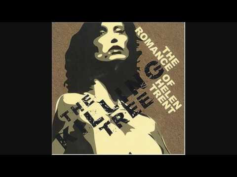 The Killing Tree - Thems Fighting Words