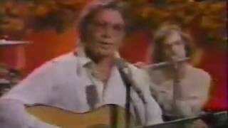Watch John Denver Ripplin Waters video