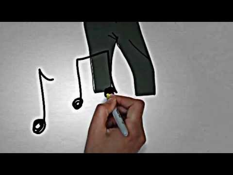 What is Music Management