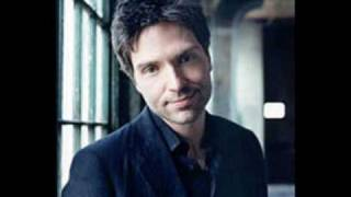 Watch Richard Marx Your Goodbye video