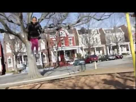 Outdoor Swings | Kids | Video | JoGo Equipment