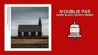 Mylène Farmer Lp N 39 Oublie Pas Nord Black Church Remix