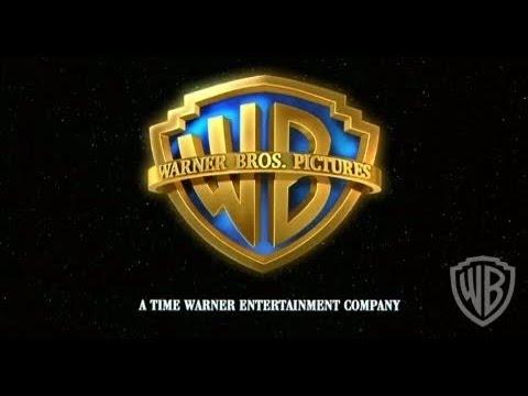 Pokemon: The Movie 2000 - Original Theatrical Trailer