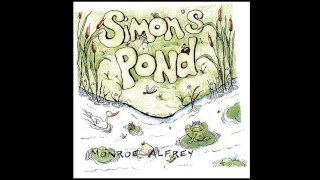 Simon's Pond | Fun Exciting Children's Album