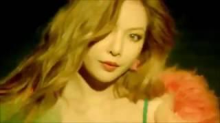 Download Lagu J-Pop vs. K-Pop - Female Soloists Gratis STAFABAND