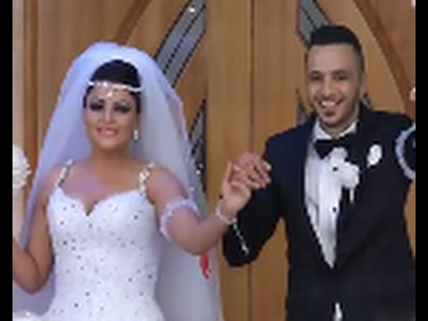 MD Live Broadcast Present :: Wedding of Sargon & Lena