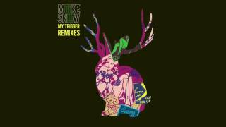 Miike Snow - My Trigger (Imad Royal Remix)