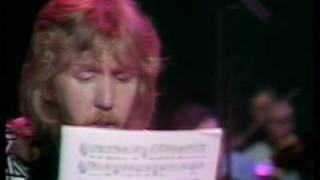 Watch Harry Nilsson As Time Goes By video