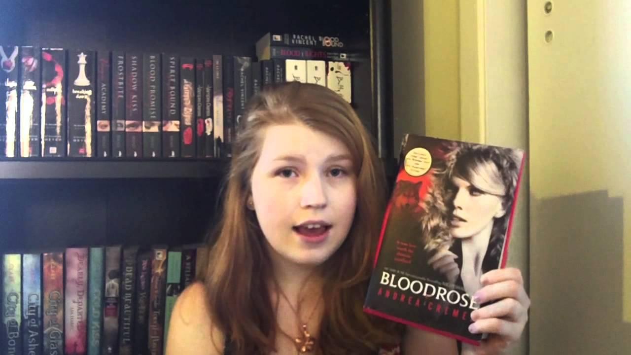 Nightshade Book 3 Nightshade Series Book Review