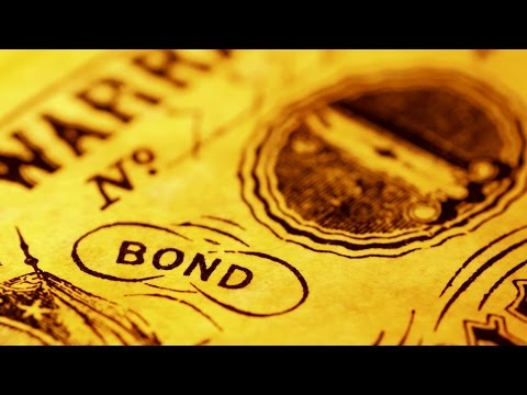 What a week in the bond markets, what next?