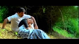 Nandri Solla Unakku HD Video song