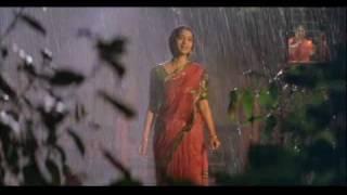 Marathi Movie - Aai Shapath - 8/12 - Reema Lagoo, Manasi Salvi, Shreyas Talpade & Ankush Chowdary