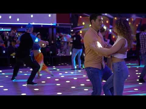ZoukTime2018 Social Dances v32 TBT ~ Zouk Soul