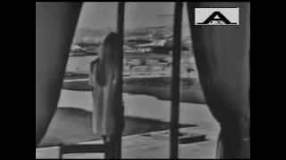 Françoise Hardy - Voilà [*Stereo Version 1969]